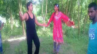 Tumi Prithibi Amar [তুমি পৃথিবী আমার