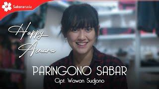 Download Happy Asmara - Paringono Sabar ( ) Mp3/Mp4