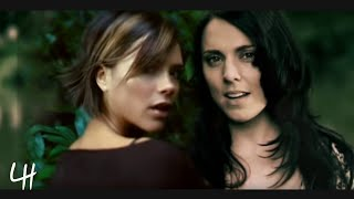 Watch Spice Girls Weekend Love video