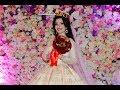 НОВИНКА! Ингушская Свадьба в Алматы 2018