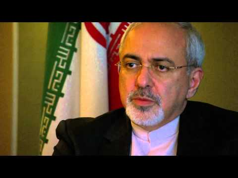 Iran foreign minister: Nuclear deal is 'reachable, doable'