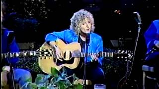 Watch Lacy J Dalton Crazy Blue Eyes video