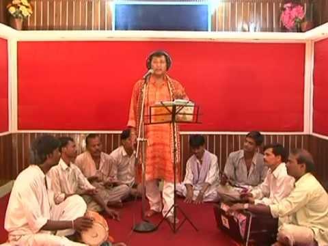 Badnaseeb Dulhan (full Bhojpuri Birha) By Om Prakash Singh Yadav  badnaseeb Dulhan- Birha video