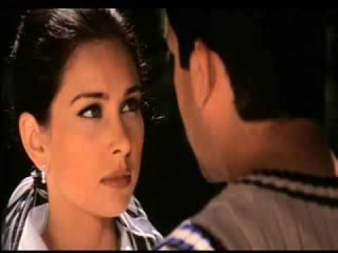 Mohabbat Ho Na Jaye Alternate Edit Kumar Sanu Alka video