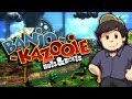 Youtube replay - Banjo Kazooie: Nuts and Bolts - Jon...