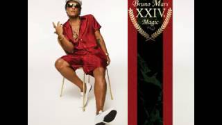 Bruno Mars - 24k Magic [Free Download] [HQ]