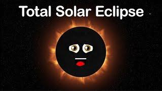 download lagu Total Solar Ese/total Solar Ese 2017/solar Ese 2017 For gratis