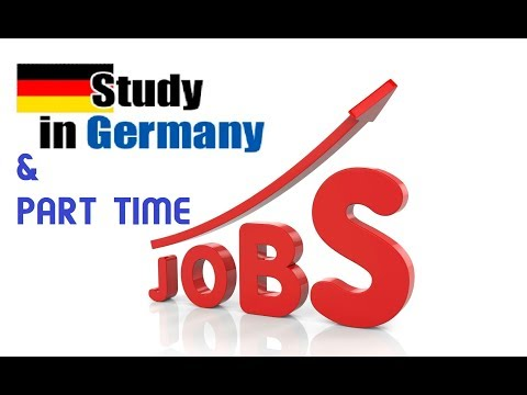 jobs germany Jobs in germany 528 jobs to view and apply for now with wiley job network.