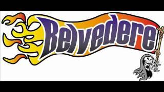 Watch Belvedere Lemmings video