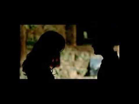 O Kadın (trailer)