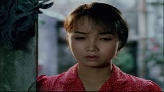 Phim Điện Ảnh Xuân Bắc Cũ - Tiếng Sáo Ly Hương