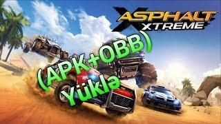 download lagu Asphalt Xtreme  Apk+obbyeni Link Son Versiya gratis