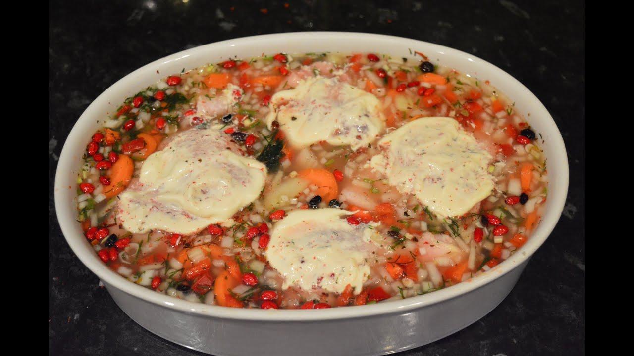 Рецепты простые и вкусные и недорогие на ужин