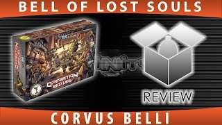 BoLS Unboxing | Operation Red Veil | Infinity