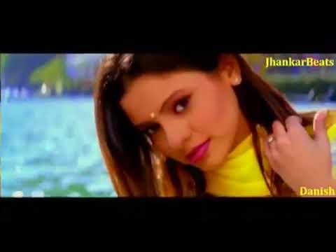Dil Ka Aalam jhankar   HD  with Sonic Jhankar  Aashiqui 1990  Kumar Sanu   YouTubevia torchbrowser c