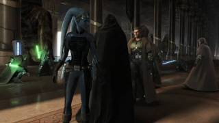 Thumb Juego de Star Wars: The Old Republic