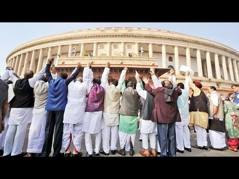JC Diwakar Reddy, Air India, Civil Aviation, Ravindra Gaikwad, Extremism in Politics, Man Handling in Airports, Indigo Airways, MP Siva Prasad, Parvesh Varma, Bachhu Kadu, Anam Vivekananda Reddy, Rajan Vichare, Hema Malini, జేసీ దివాకర్ రెడ్డి,