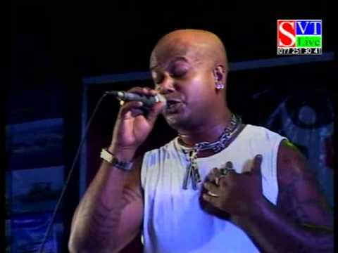 Kottawa Pragathi Colour Nigh Chamara Ranawaka Amma Kavi Bana video