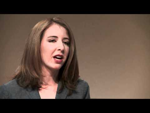 TEDxTeen - Kristen Powers: The InnerKid Philosophy