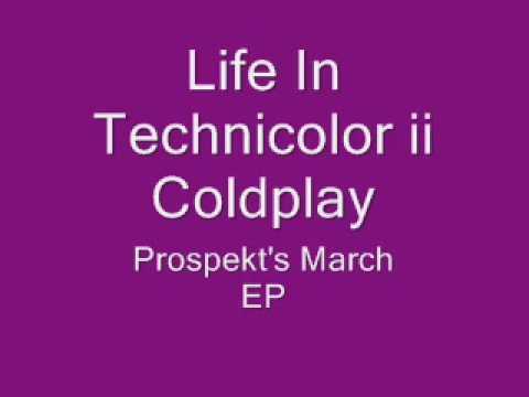 life in technicolor ii download