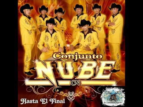 HUAPANGOS NORTENOS MIX