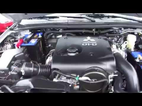 Kredit Pajero Sport 2014 Dealer Resmi Mitsubishi Serpong