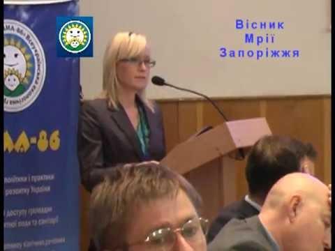Marta Szczecińska