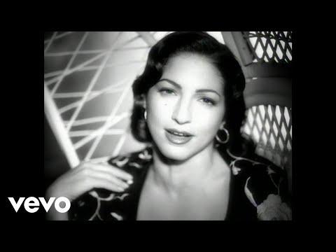 Gloria Estefan - Dame Otra Oportunidad