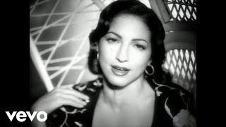 Gloria Estefan - Con Los Anos Que Me Quedan
