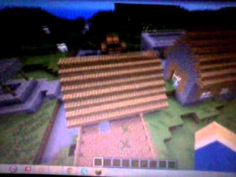seed de la semana (minecraft 1.5.2)