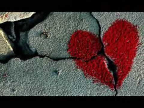 Apostol - Szerelmes üzenet - Szeretlek éjjel, Szeretlek Nappal