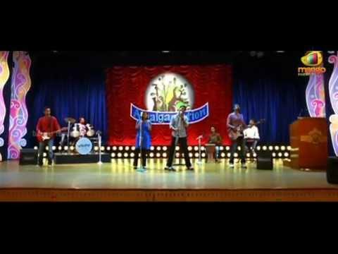 Yeto Vellipoyindi Manasu   Priyathama Full Song HD   Samantha...