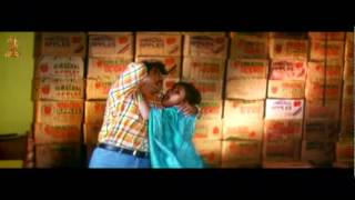 PeddaManushulu Full Length Movie Parts:08/12 | Suman |Rachana