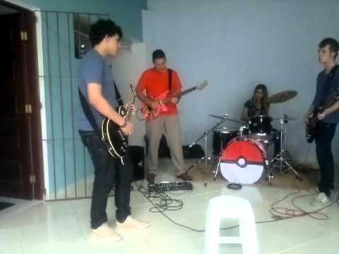Conrad Michelucci Pokemon.mp4 video