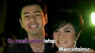 download lagu 50 Tahun Lagi#yuni Shara Feat Raffi Ahmad#indonesia#pop#left gratis