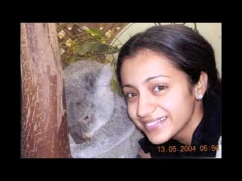 Kollywood Actresses Without Makeup video