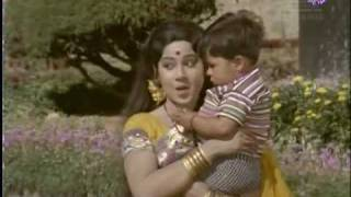 Aasai Anu Izhaigalilnale Video Song from Vellikizhamai Viratham Tamil Song