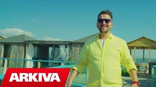 Besnik Dragaj - Nje dashni (Official Video HD)