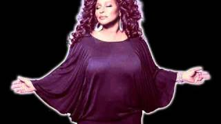 Watch Chaka Khan Got To Be There video