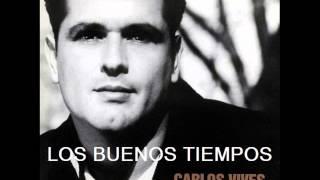 Watch Carlos Vives Los Buenos Tiempos video