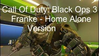 download lagu Franke - Home Alone Call Of Duty Version *terrible gratis