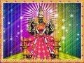 Download Amaidhiyana - Annai Mookambikaye; KS Chitra Devotional Song MP3 song and Music Video