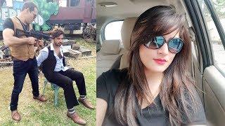 Bangla Movies HD Nabab Shakib Khan | Subhashree Bengali Movie Eid Jaaz Multimedia Vs Pori Moni Rokto