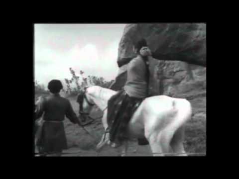 Ethanai Kaalam HD Song