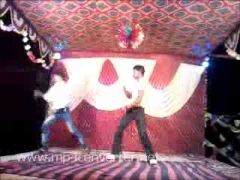 DANCE DHAMAKA PATUARI 2013 HASINO KO ATEHAIN KYA KYA BAHANE