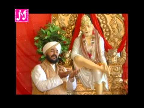 Sai Ji Aayenge Hindi Top Religious Song-Sai Ke Dwara