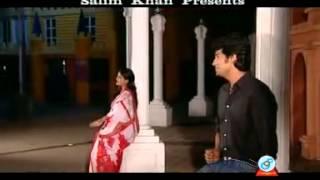 best of asif & doli shayontoni bangla new song  EKTI CHAD HQ)   YouTube