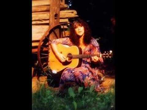 Melanie - Summer Of Love
