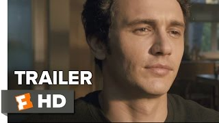 Every Thing Will Be Fine Official Trailer 1 (2015) - James Franco, Rachel McAdams Movie HD