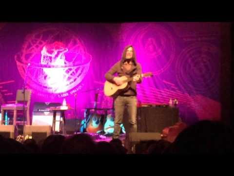Chris Cornell Stockholm 20160330